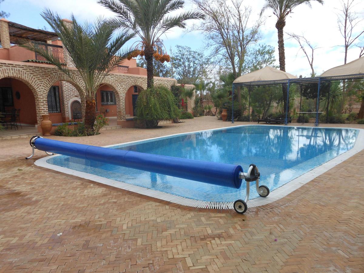 aquabul baches volets piscines maroc marrakech. Black Bedroom Furniture Sets. Home Design Ideas